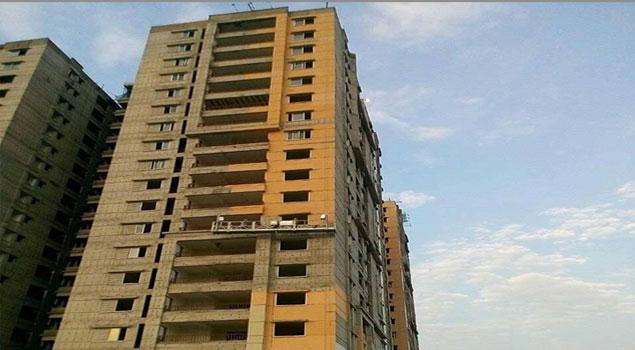 Construction Companies Building Contractors Services - Pipal